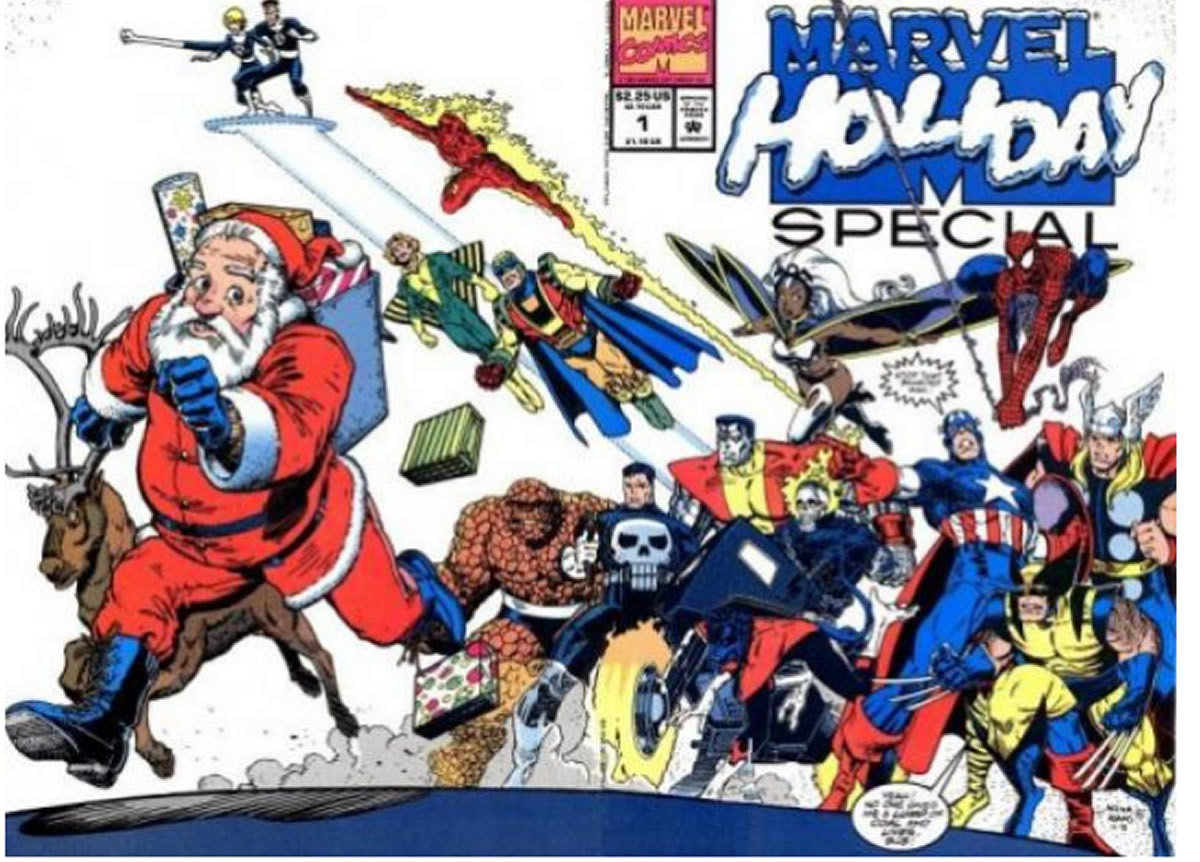 marvelcontrasanta