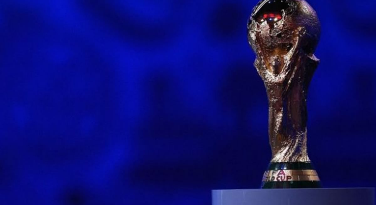 Mundial Rusia 2018: Perú jugará con Francia, Dinamarca y Australia(opinión)