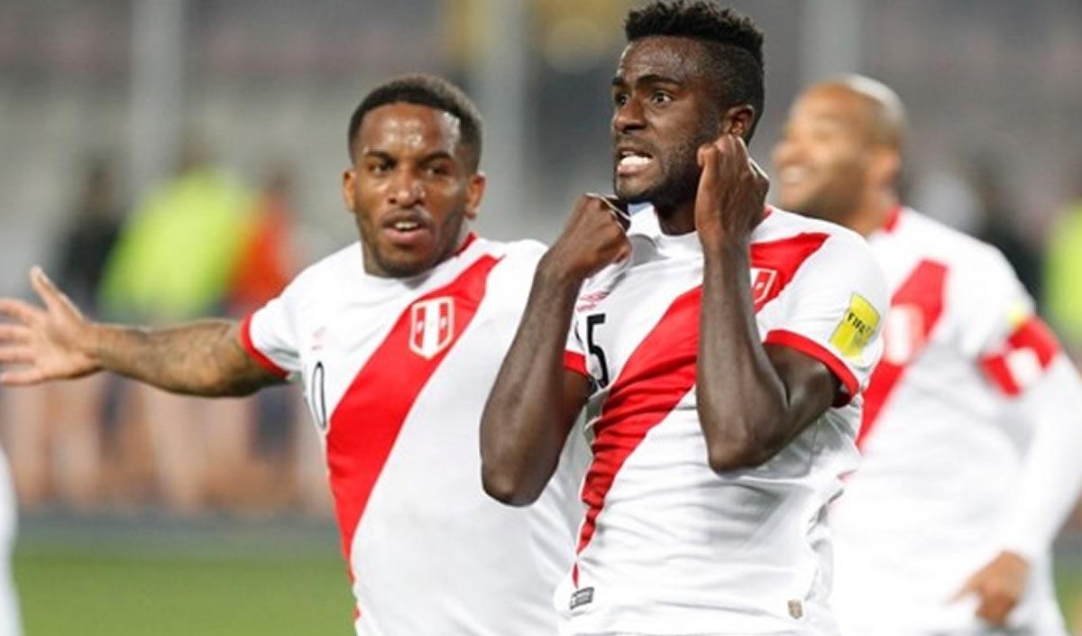 Perú al Mundial, Alianza Lima campeón, Sport Boys en Primera: Lo que dejó el2017