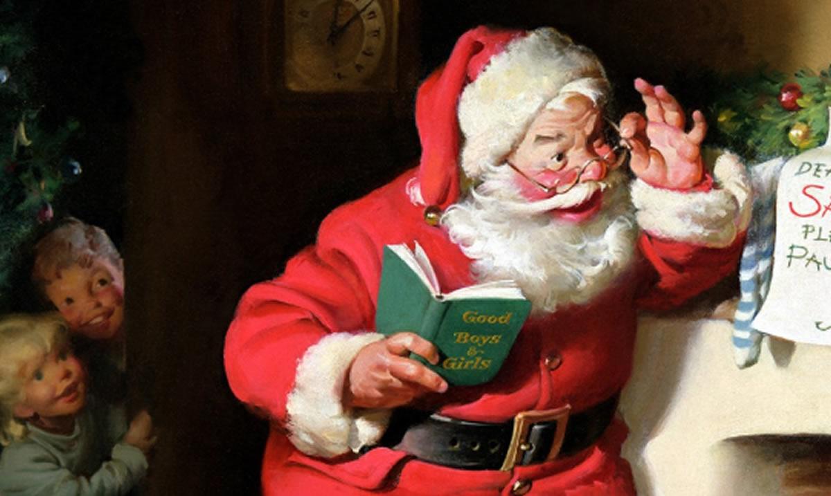 La Navidad y sus costumbres y tradicionesextranjeras