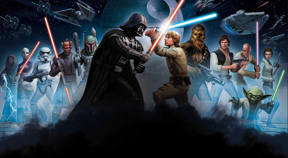 Los subtextos de Star Wars: Una relectura a esta clásica saga delcine