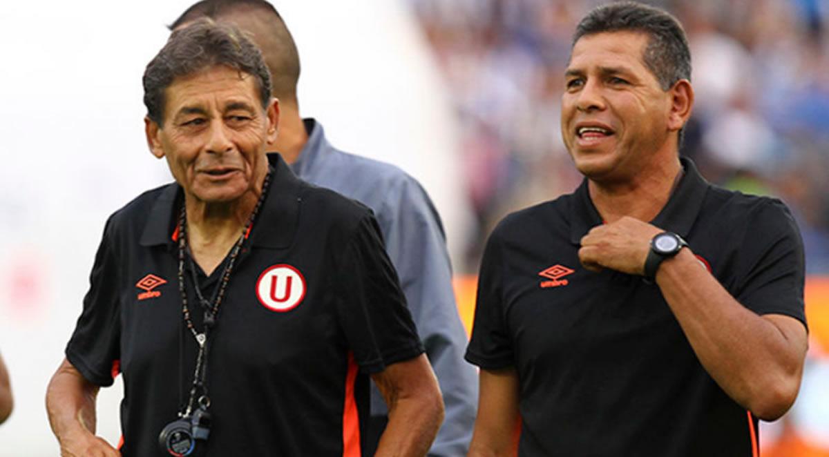 Chale, Jayo, Uribe y Carranza: El maltrato a los ídolos de clubesgrandes