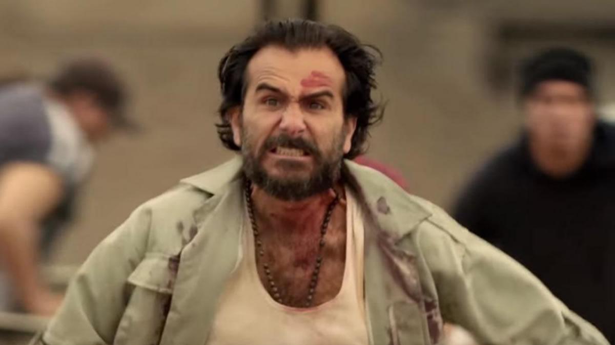 Secuela de filme peruano Django y final de Maze Runner en cartelera(Opinión)