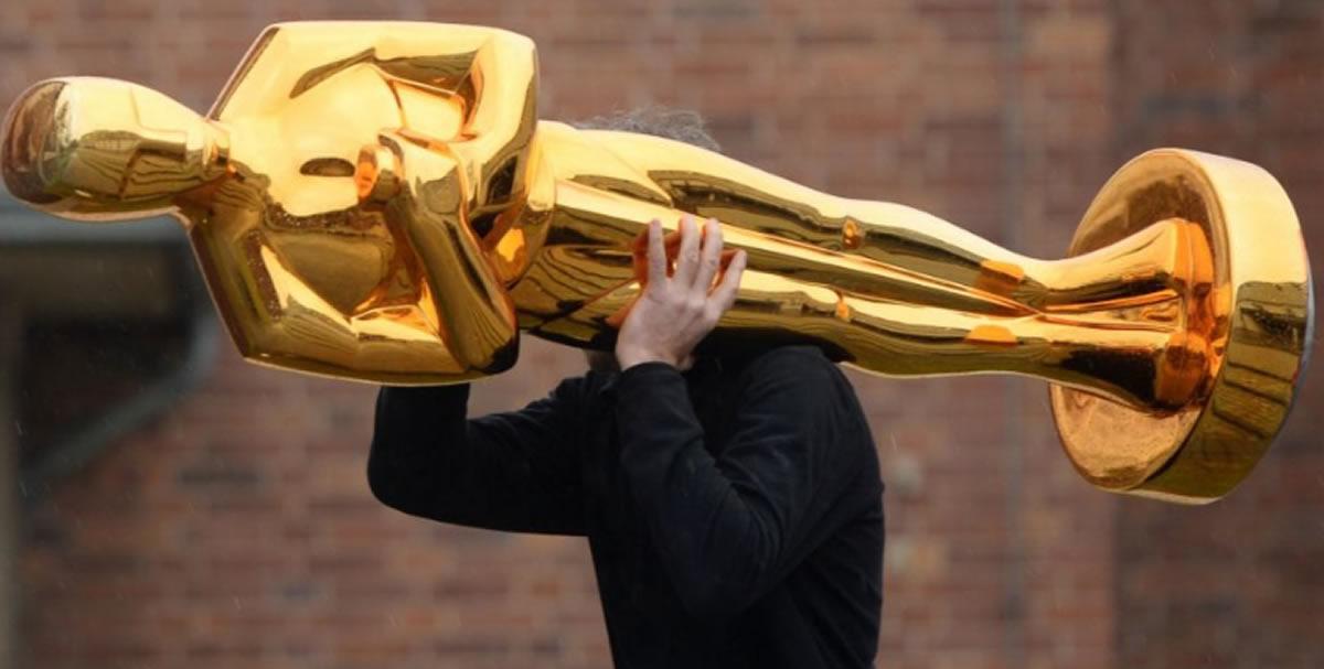 Oscar 2018, curiosidades y probabilidades de las nominadas a MejorPelícula