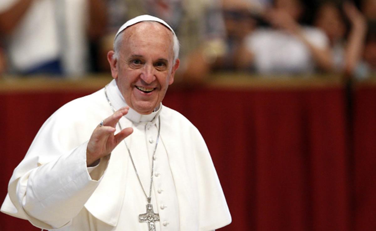 Papa Francisco viene al Perú: ¿Por qué no se siente tanta expectativa ante suvisita?
