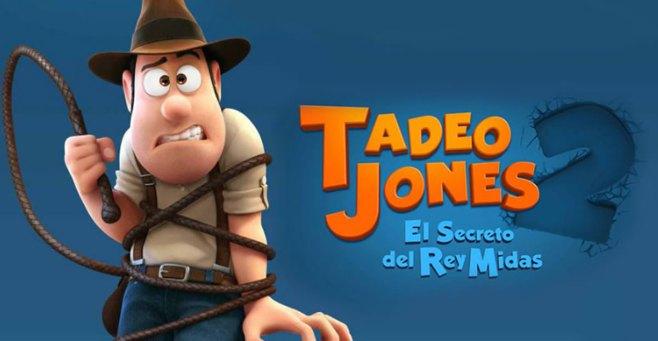 tadeojones2