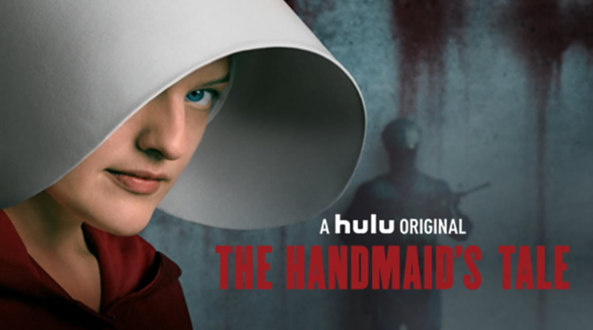 thehandmaidtales2