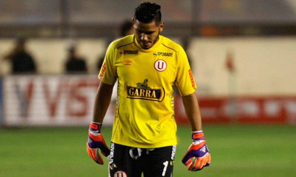 Copa Libertadores: Universitario pierde contra Oriente Petrolero en Bolivia (PrimerTiempo)