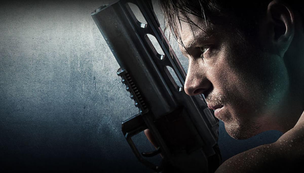 Altered Carbon (Serie de Netflix): Policial, futurista, filosófica y muyentretenida