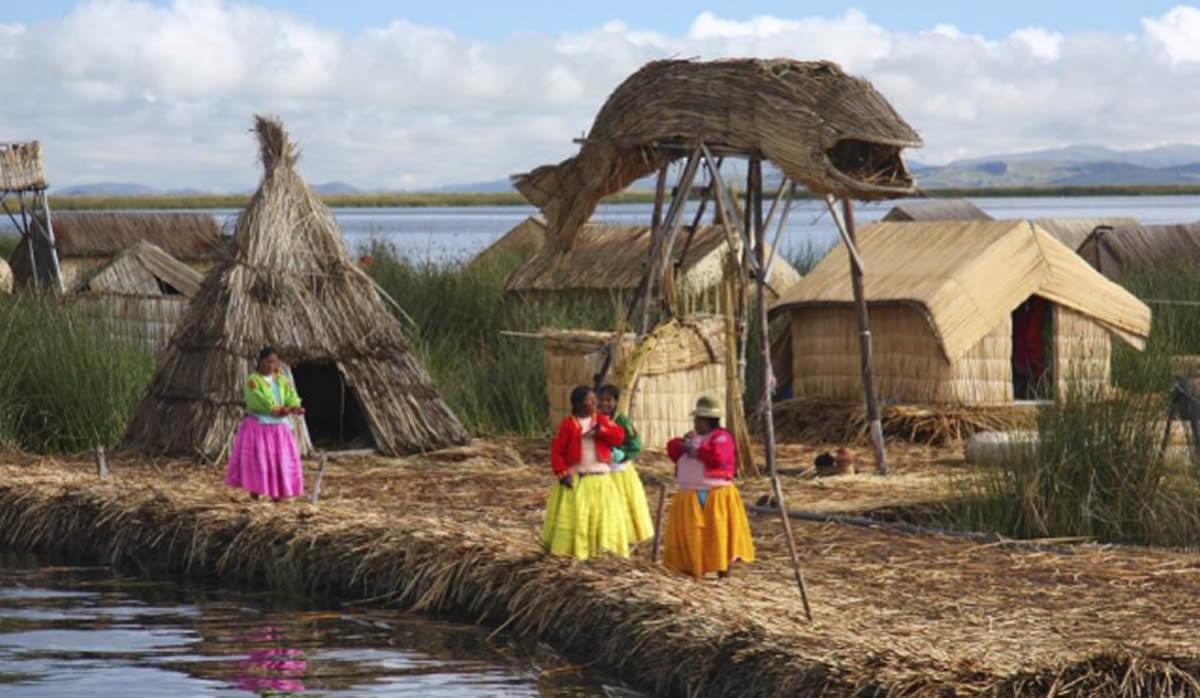 Rehenes y El Tesoro Escondido: Dos caras del Perú en Netflix(Documentales)