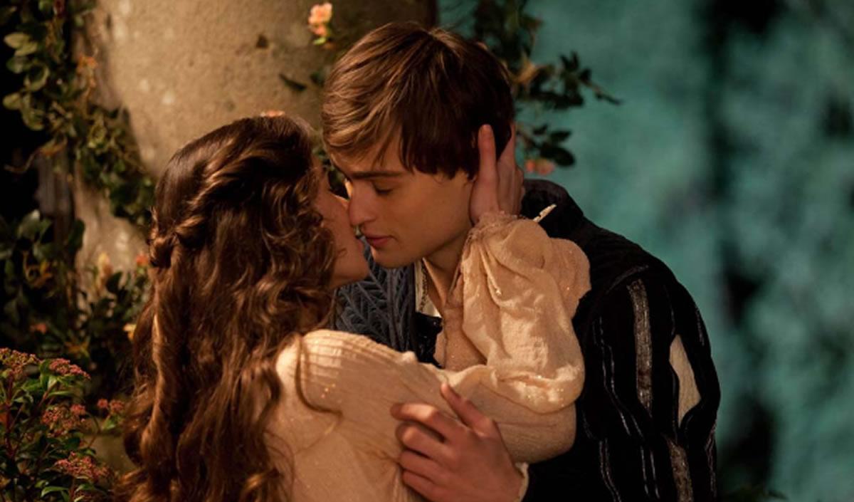 """San Valentín: """"Romeo y Julieta"""" también tuvieron su versión limeña(Relato)"""