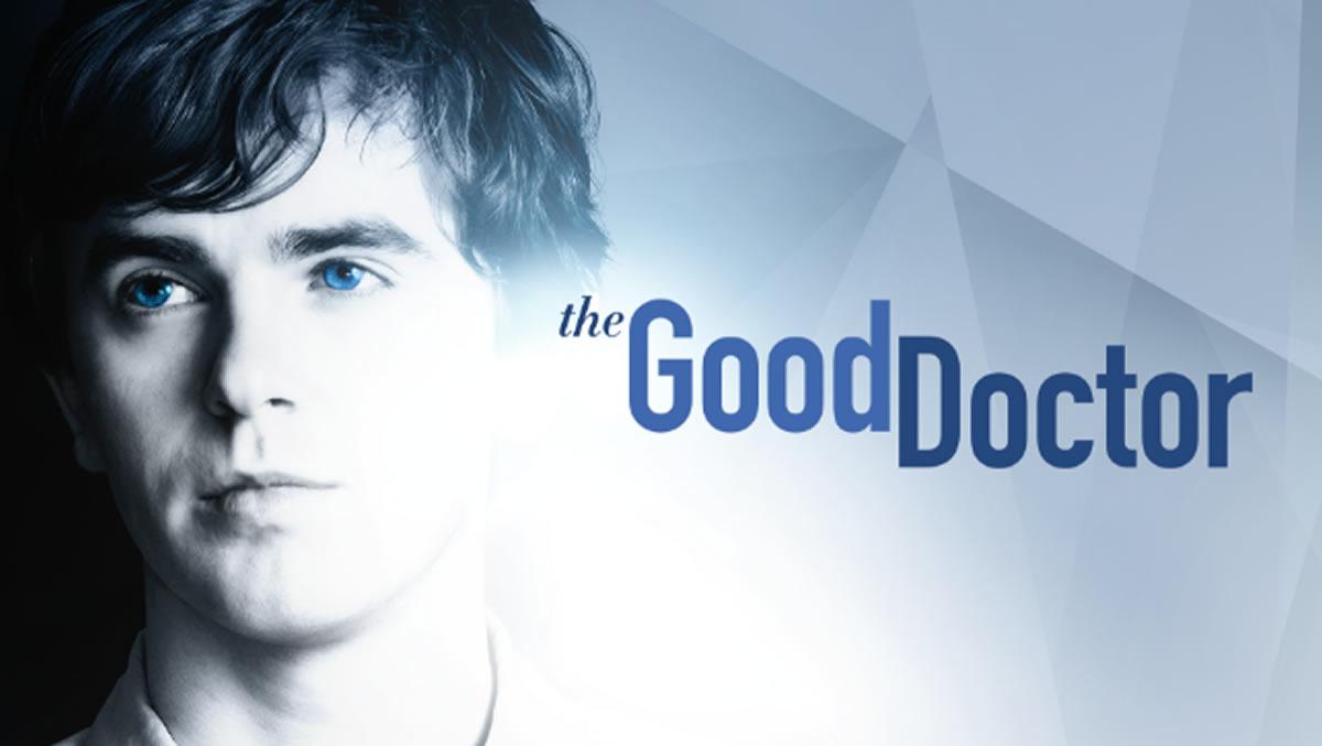 thegooddoctor1