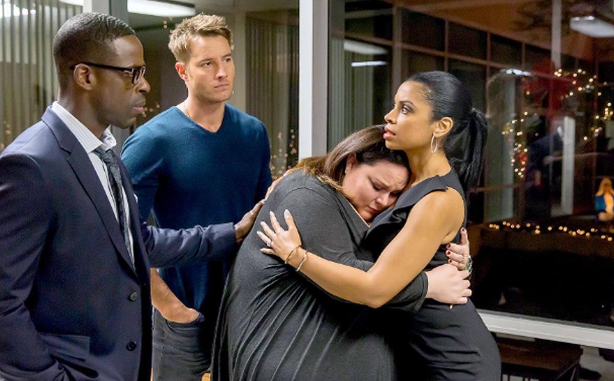 This Is Us (Segunda Temporada): ¿Por qué esta serie familiar se ha vuelto unboom?