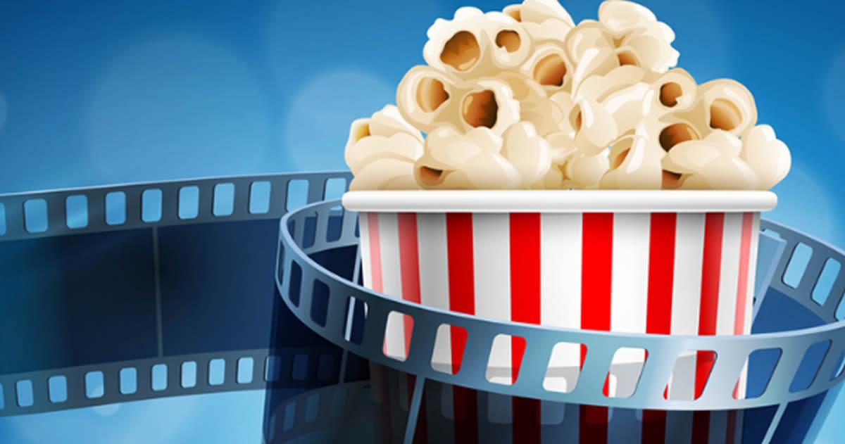 El Cine, el fallo de Indecopi, el Oscar y lacartelera