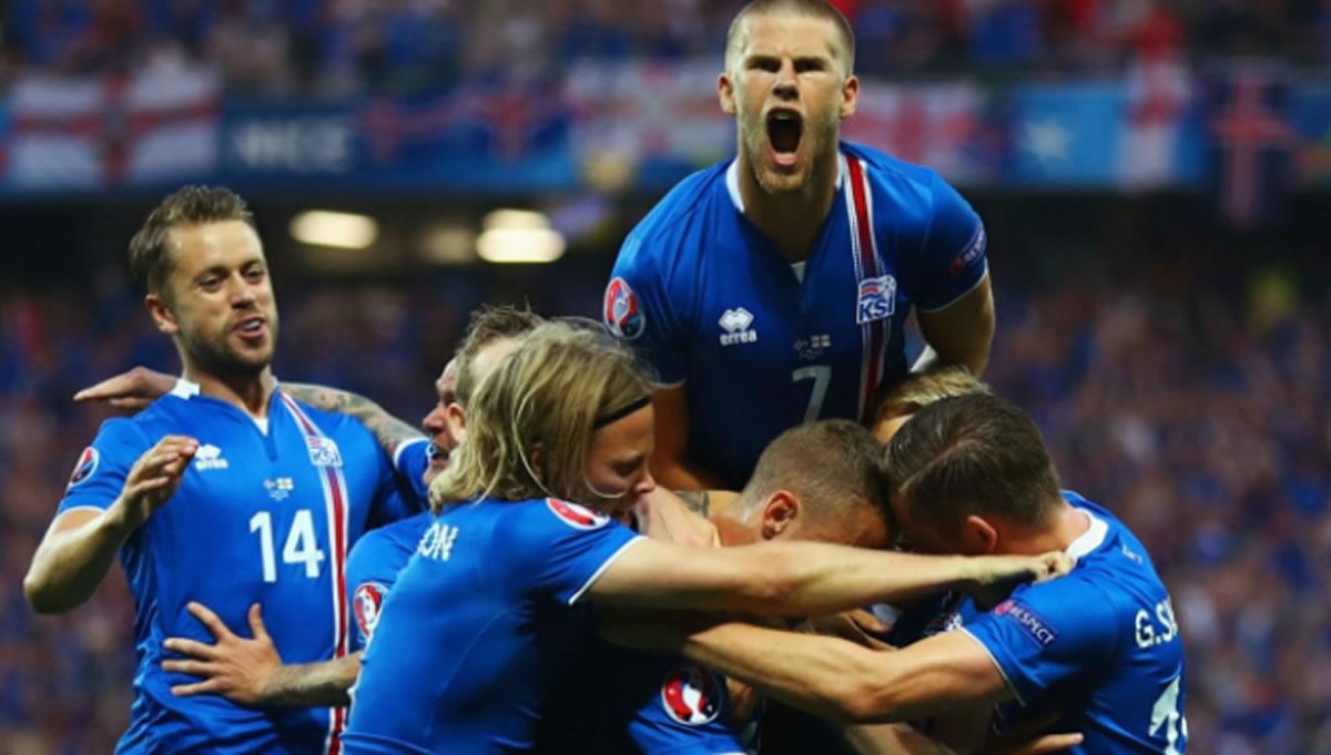 Selección de Perú: ¿Qué se puede esperar de Islandia?(Análisis)