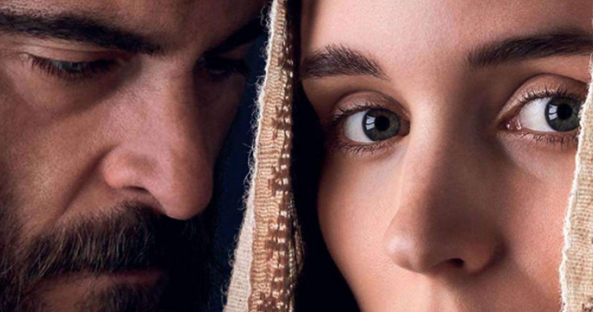 El estreno de María Magdalena en Jueves Santo, antes hubiera conmocionado amuchos