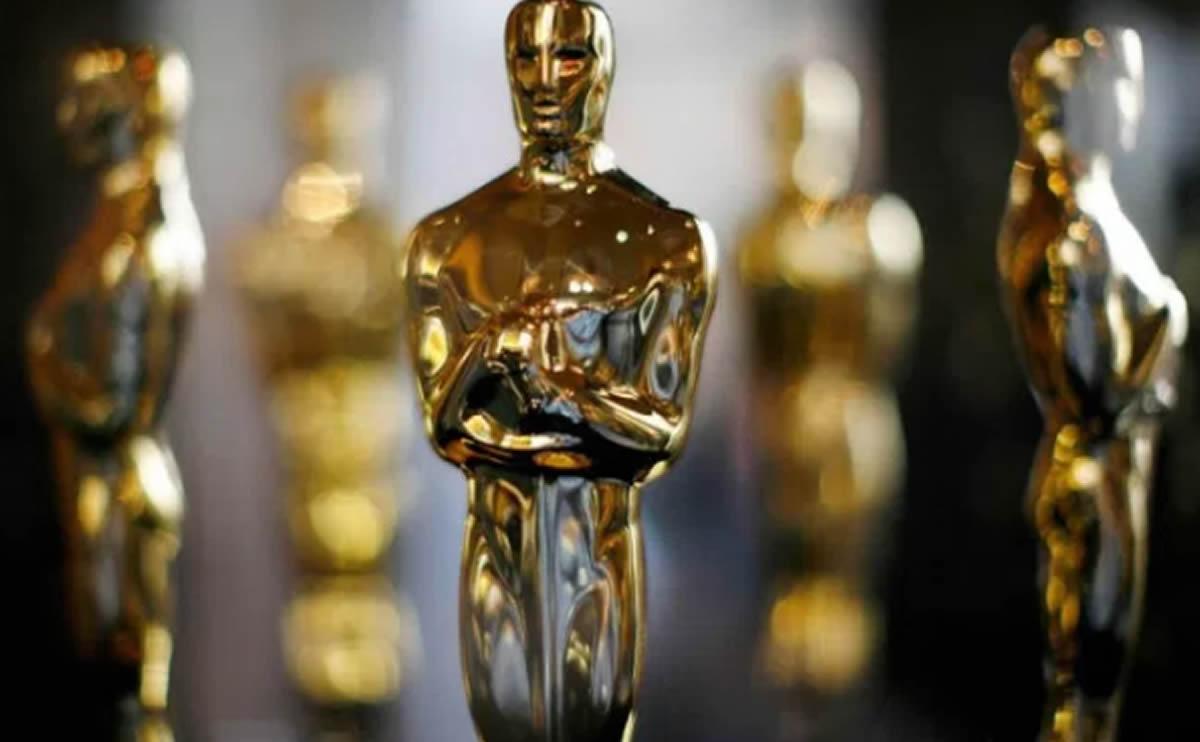 Oscar 2018: Revise el análisis de las nueve nominadas a MejorPelícula