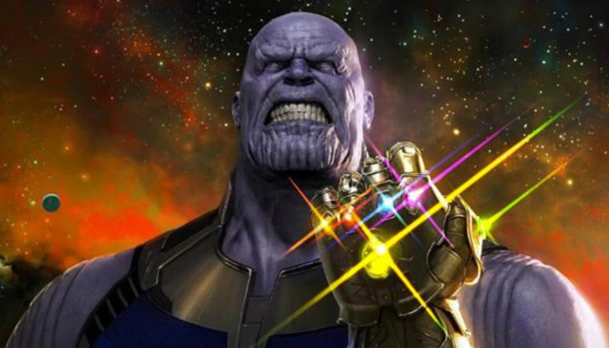 Avengers: Infinity War predomina en la cartelera. ¿Qué otras películas seestrenan?