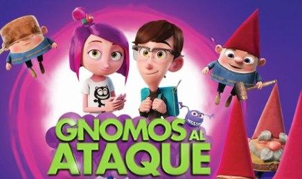 carteleragnomosalataque