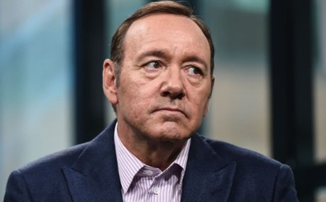 crimenesdehollywoodkevinspacey