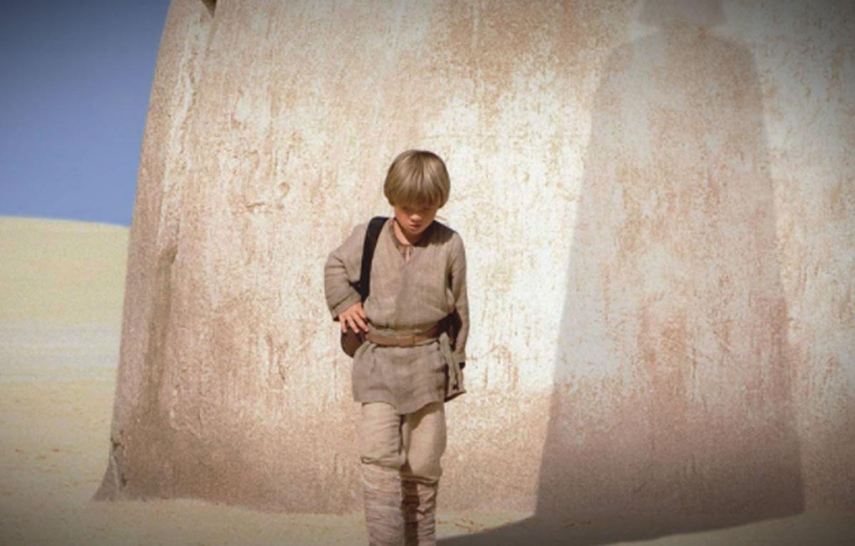 """Crímenes de Hollywood: Screech de Salvados por la Campana, Anakin Skywalker y otras estrellas infantiles""""estrelladas"""""""