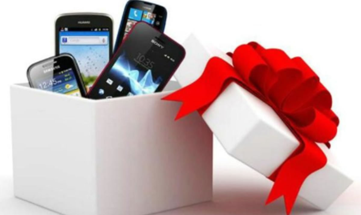 Google, Facebook, Twitter te acompañan en tucumpleaños