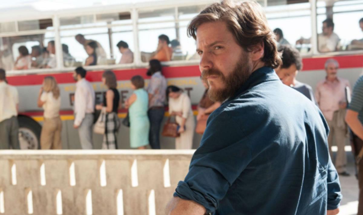 Rescate en Entebbe (Comentario de Cine): Película que se pierde en laimparcialidad