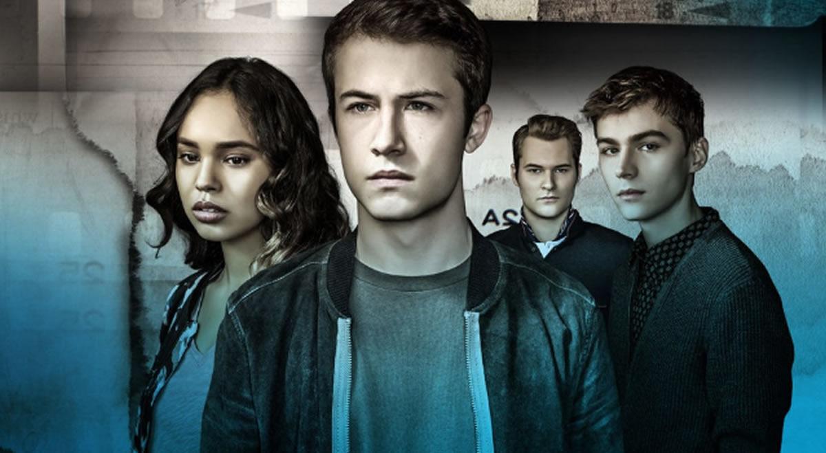 13 Razones Por: En su segunda temporada seguimos conociendo las repercusiones de la violencia adolescente (Análisis sinSpoilers)