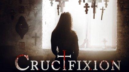 carteleracrucifixion