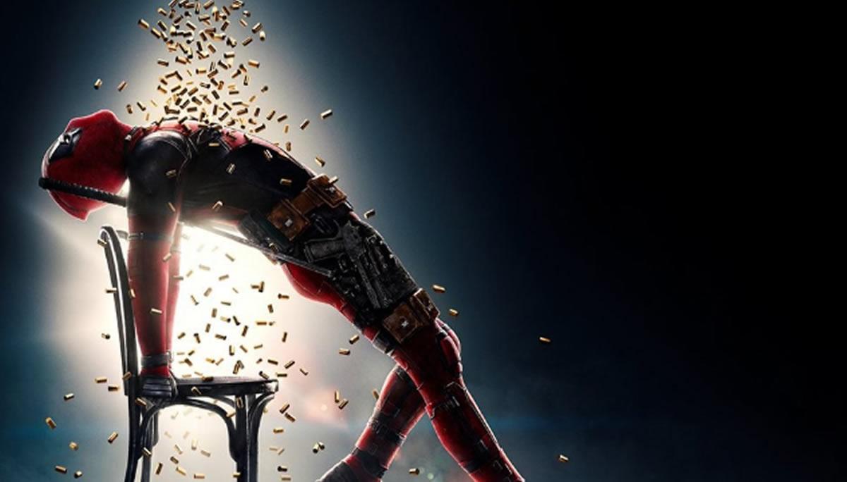 Cartelera (Opinión): Deadpool 2 y Tully son lo más atractivo de lasemana