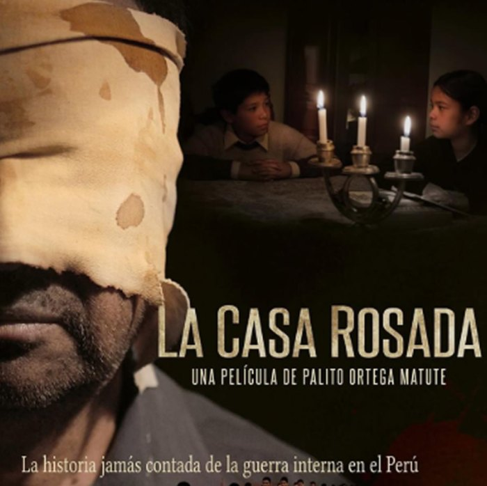 carteleralacasarosada1