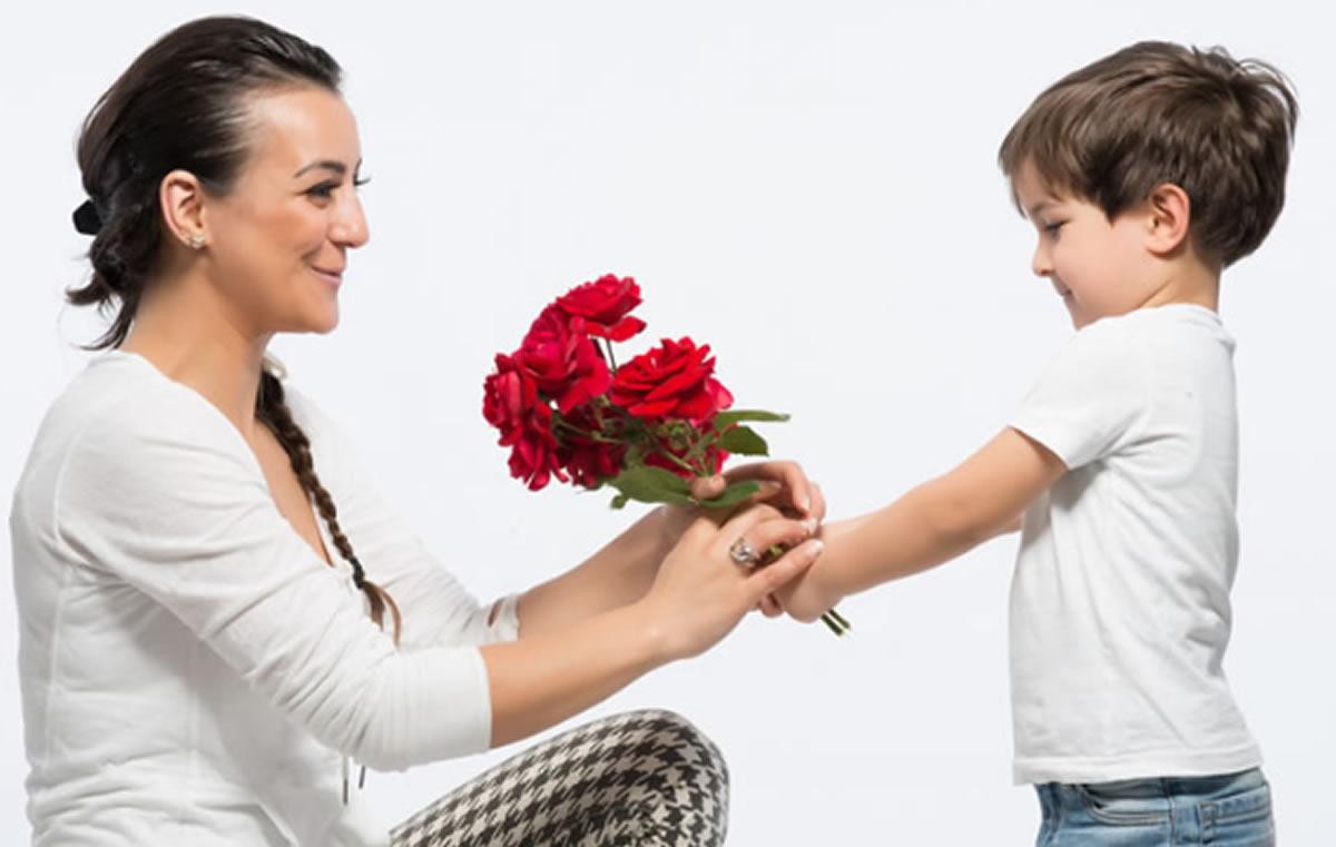 ¡Feliz Día de la Madre!: La importancia de coleccionarrecuerdos