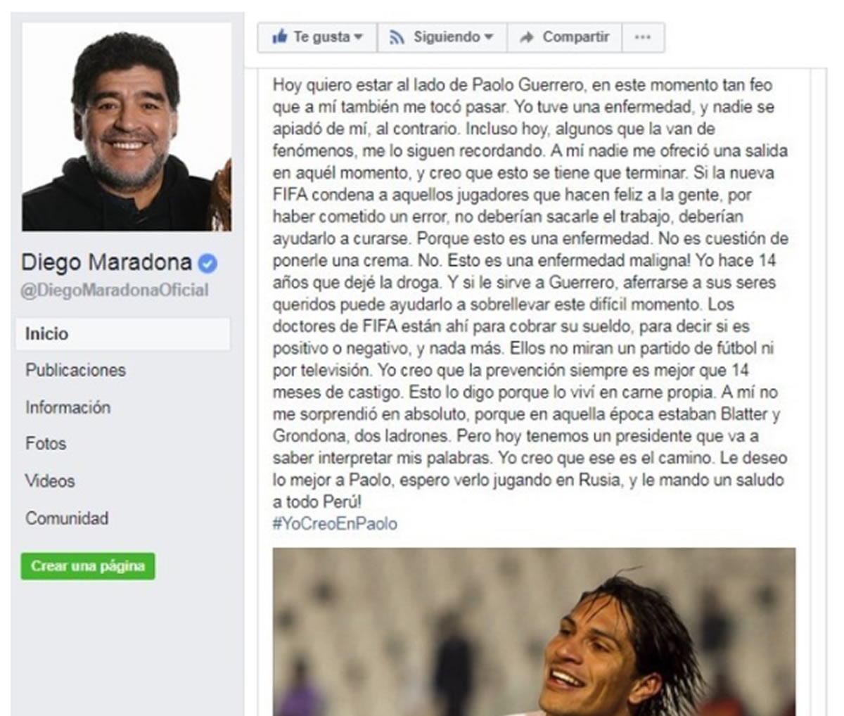 maradonapaolo3
