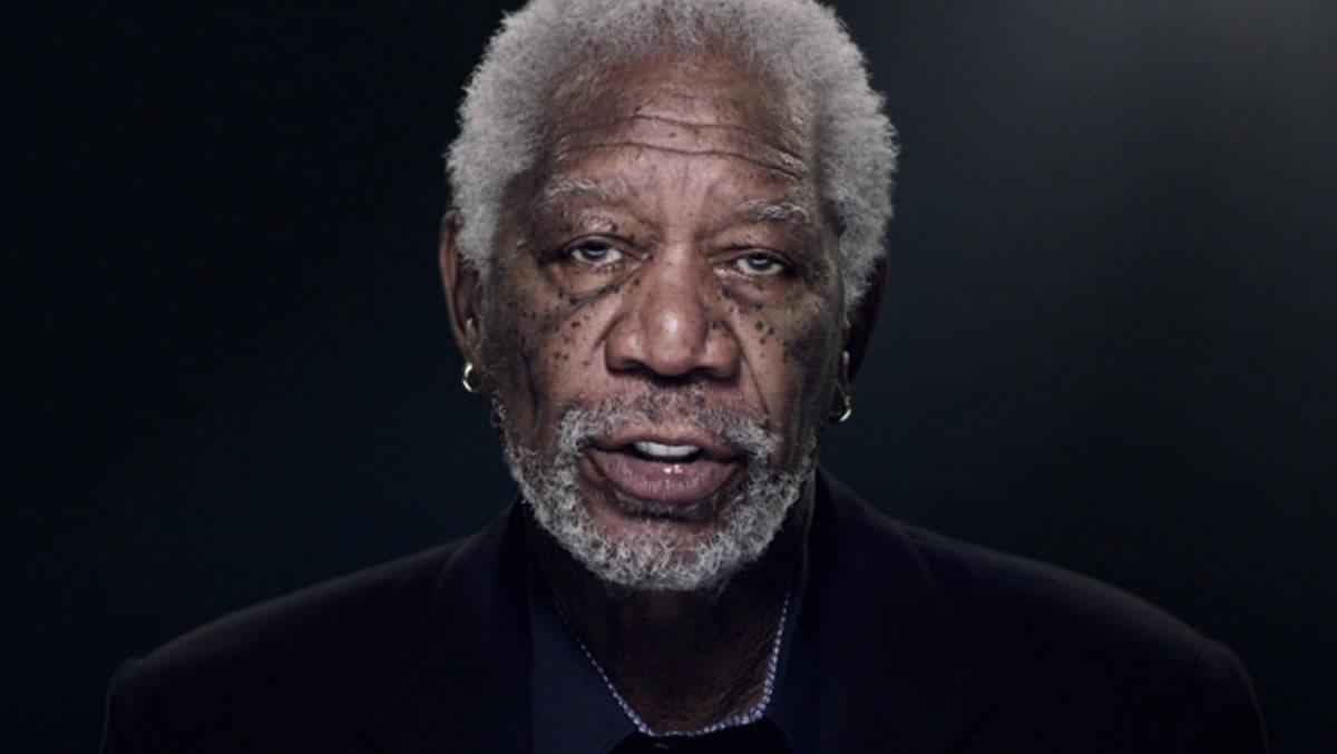 Morgan Freeman y el acoso a las mujeres: Es importante ver cada caso enparticular