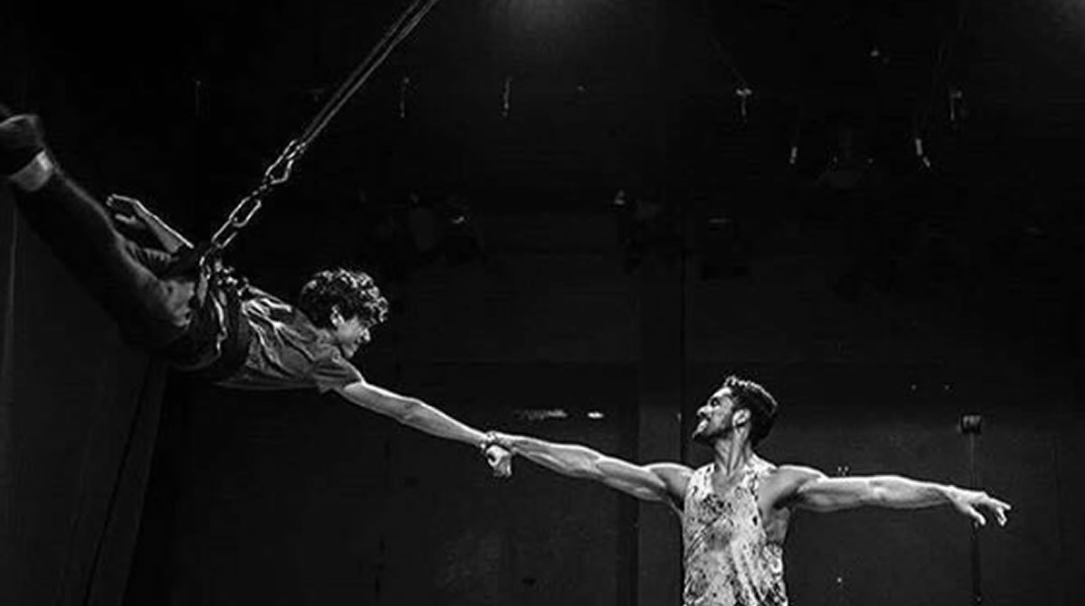 Billy Elliot es el musical que no te debes perder esta temporada: Magnifica(Opinión)
