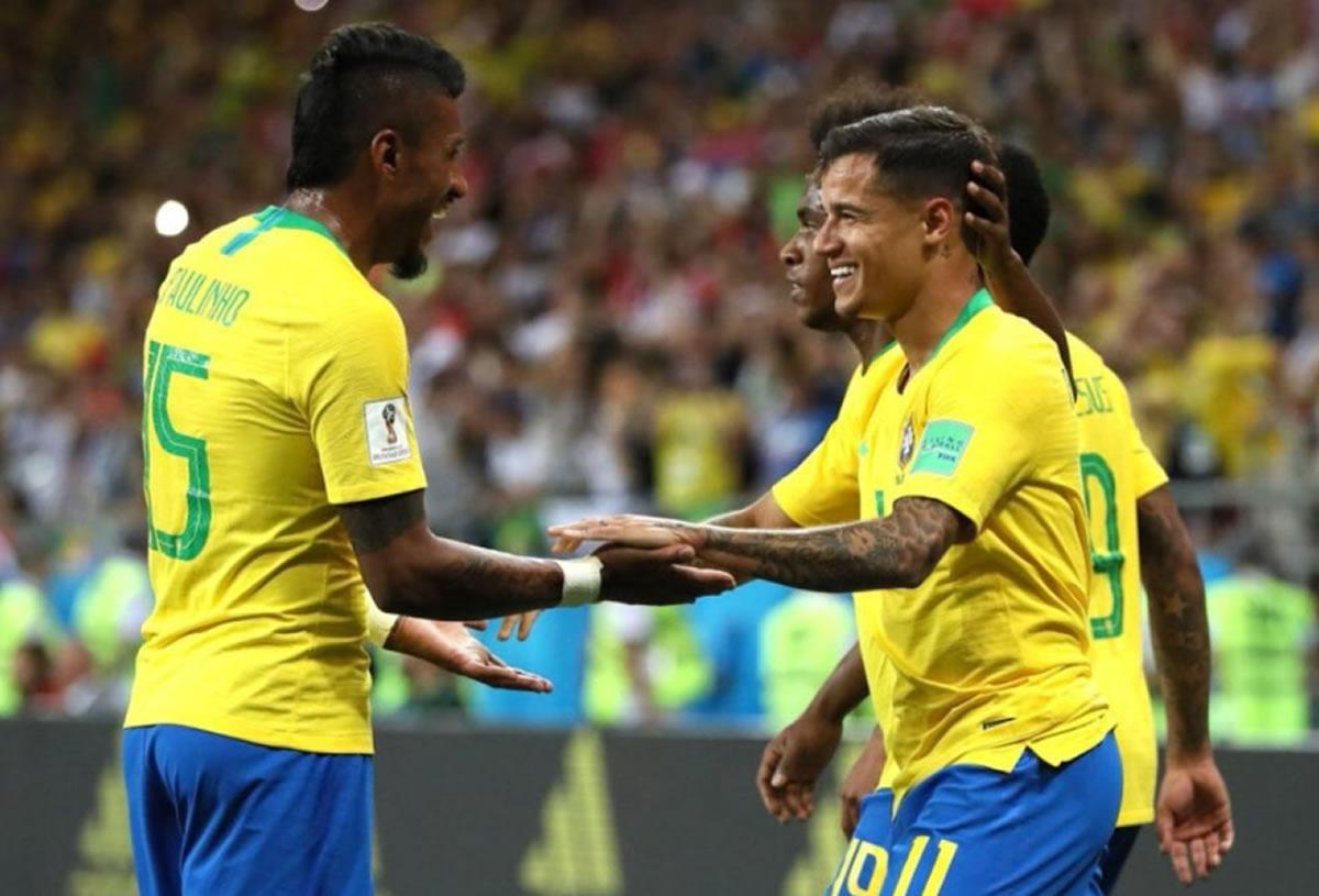 brasilserbia1