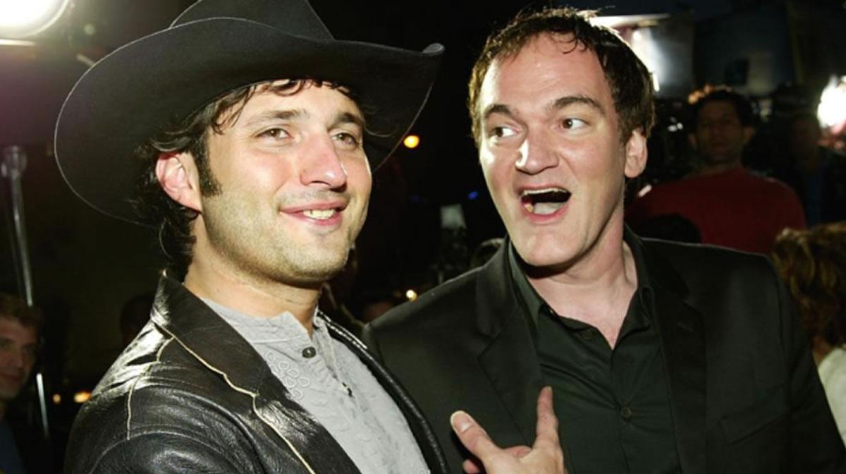 Tres historias de cine: De Palma, Oliver Stone, Tarantino y RobertRodríguez