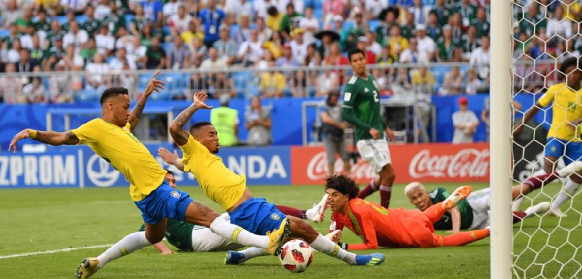 brasilneymar0