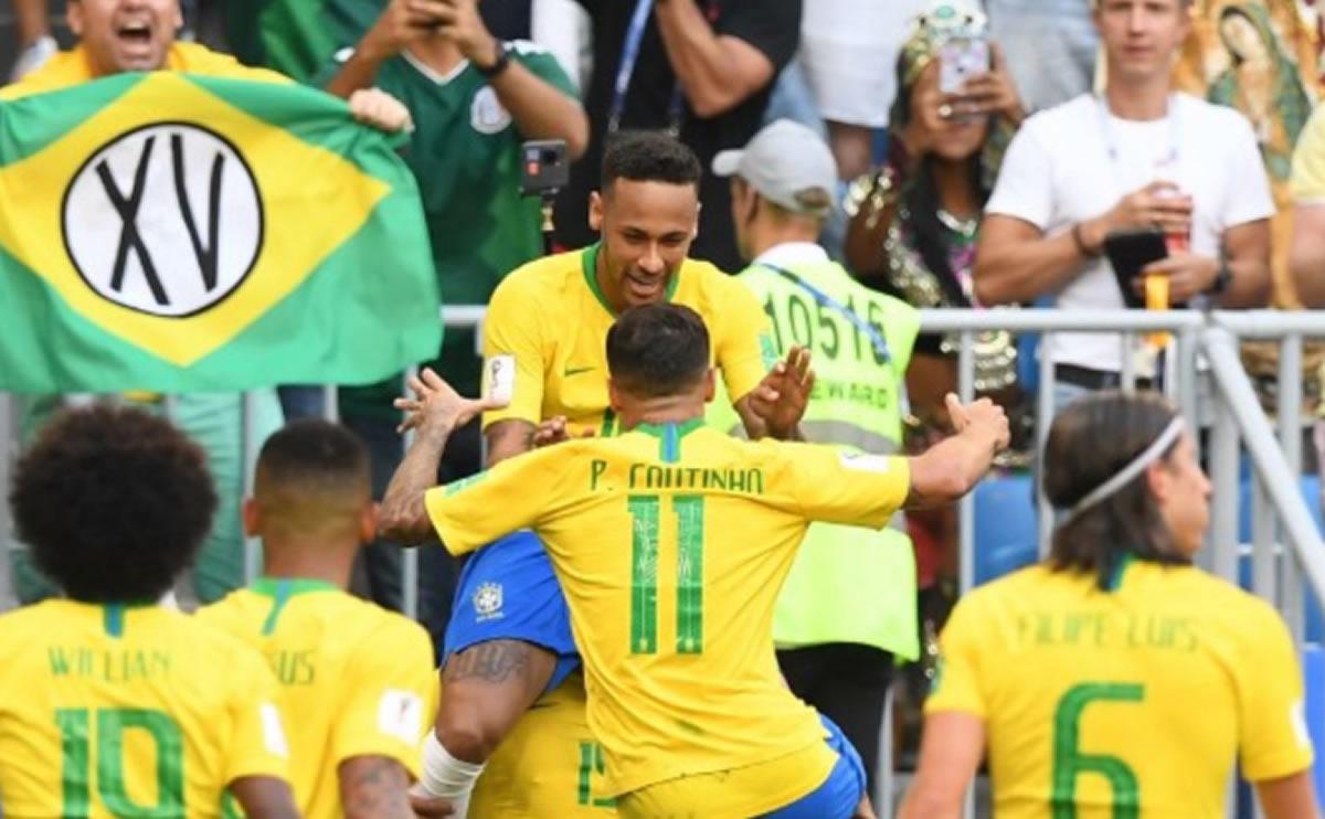 brasilneymar1