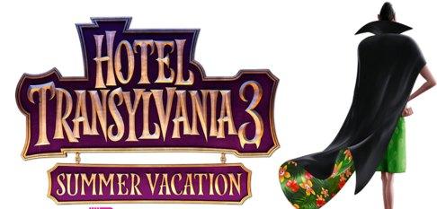 cartelerahoteltransylvania3