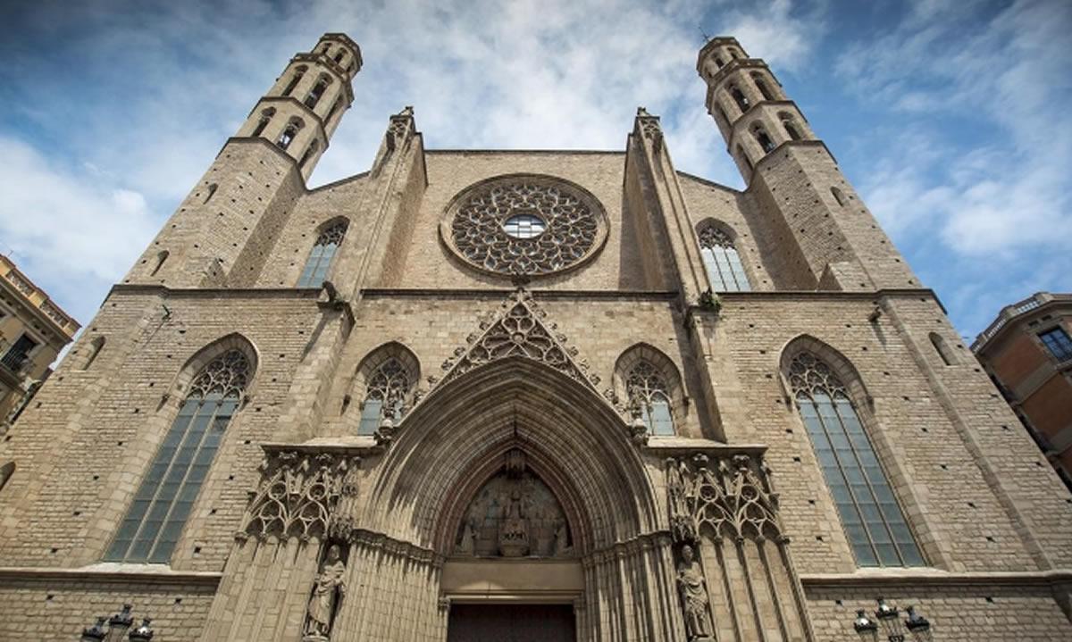 catedraldelmar2