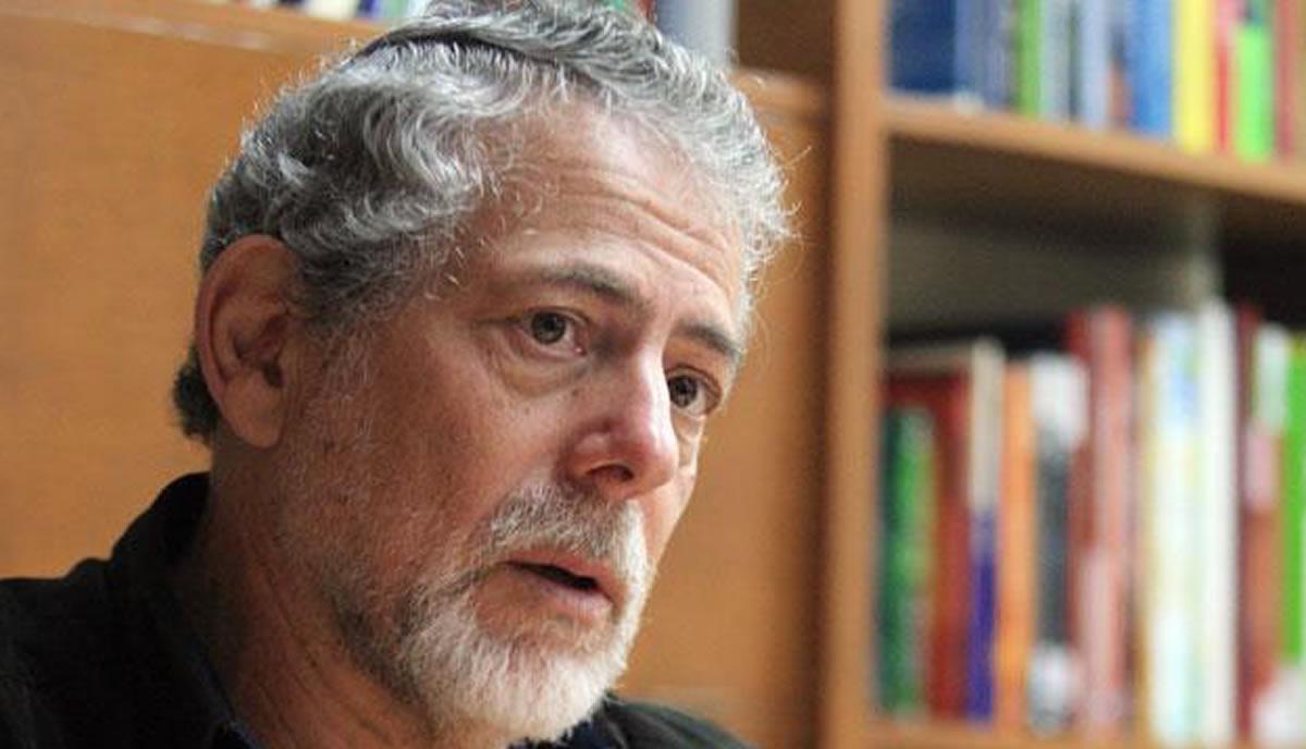 El caso IDL-Reporteros refleja a un Perú indignado contra susautoridades