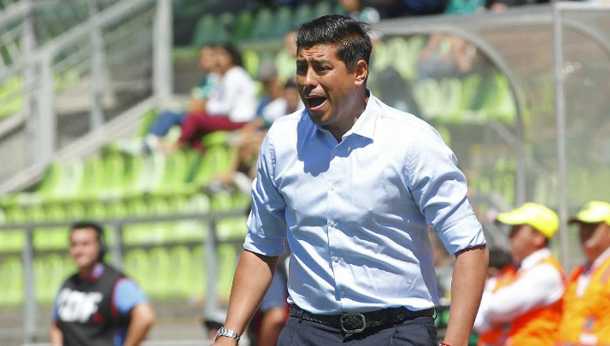 El Mundial se nos termina, ¿Cómo sigue el fútbolperuano?