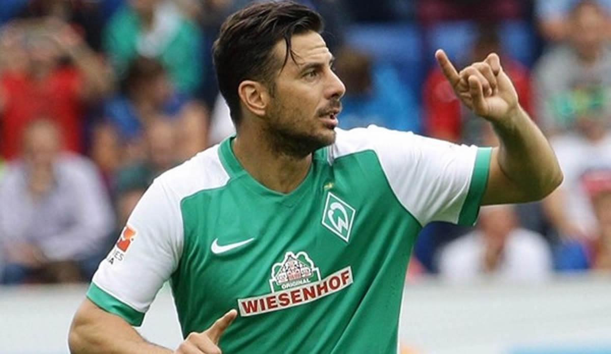 Claudio Pizarro: Pros y contras de contratar a un veterano en elfútbol