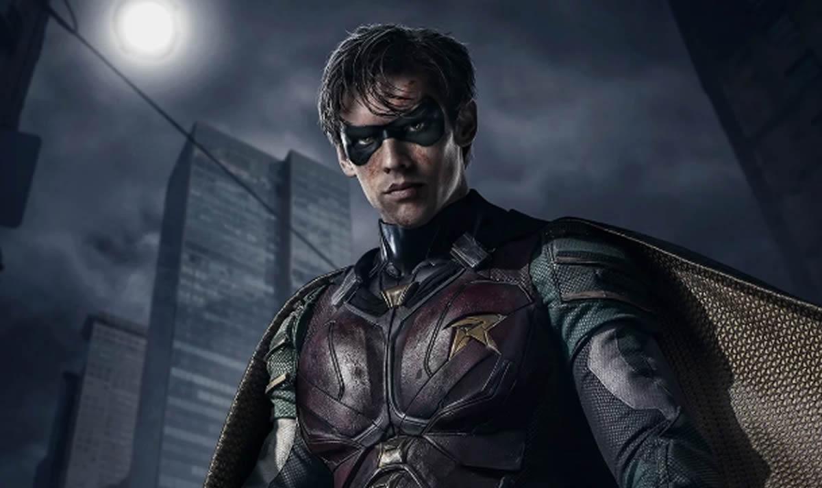 DC Comics en el cine y la TV: El streamig y las nuevasseries
