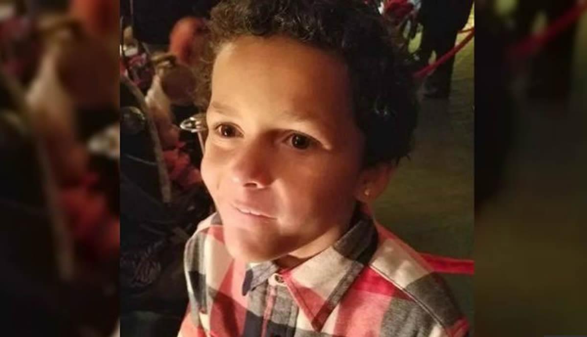 ¿En qué nos hemos convertido? Un niño de 9 años se suicida porbullying