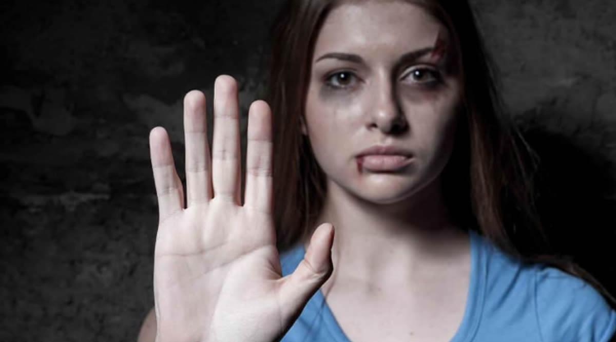 Ni Una Menos: Combatir la violencia contra la mujer esprioridad