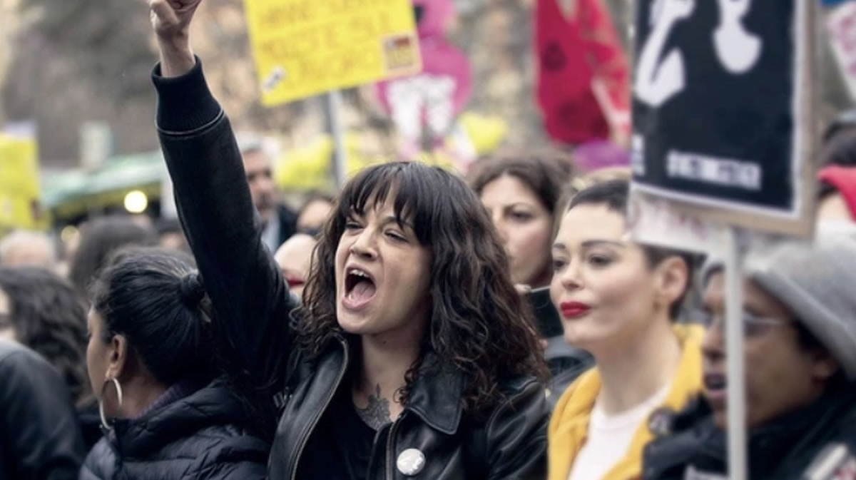 asiaargento