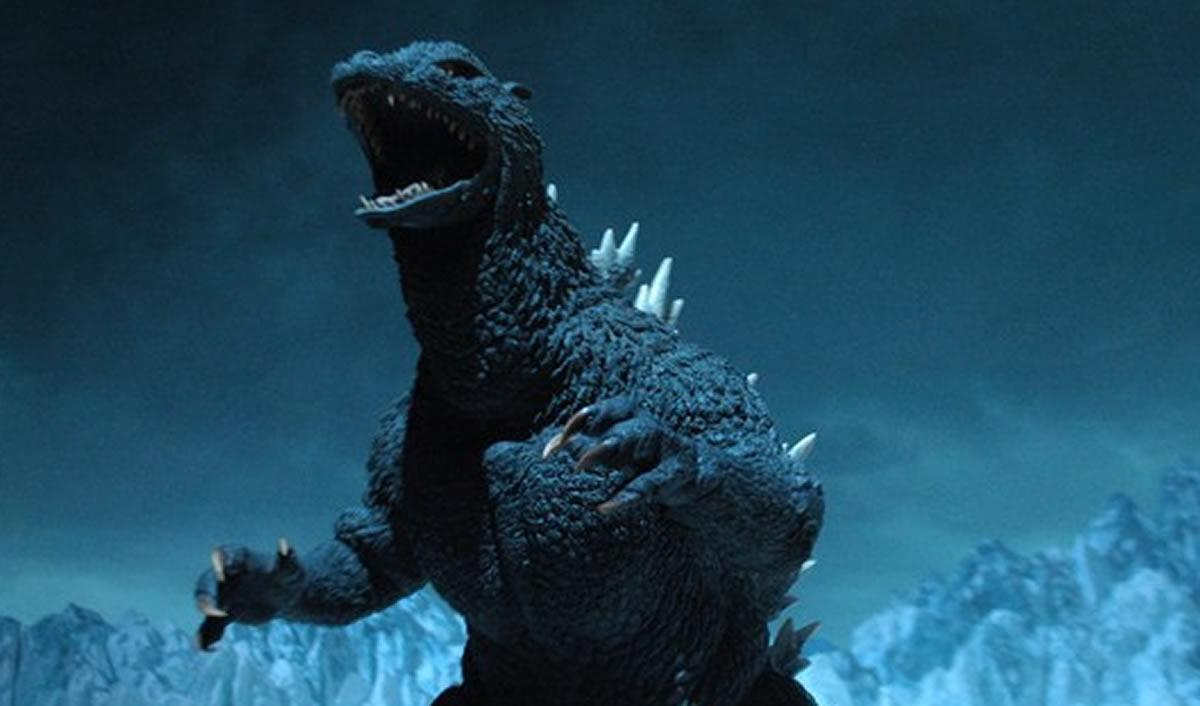 Cultura Pop Asiática: Godzilla y el efecto post BombaAtómica