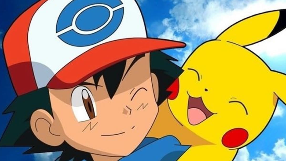 pokemonanime